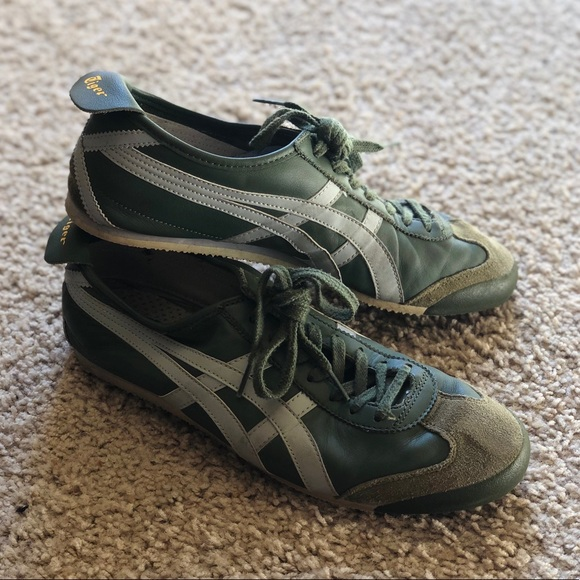 low priced fda9f b7431 Onitsuka Tiger Shoes (HL202)